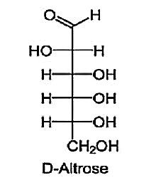 D - ALTROSE