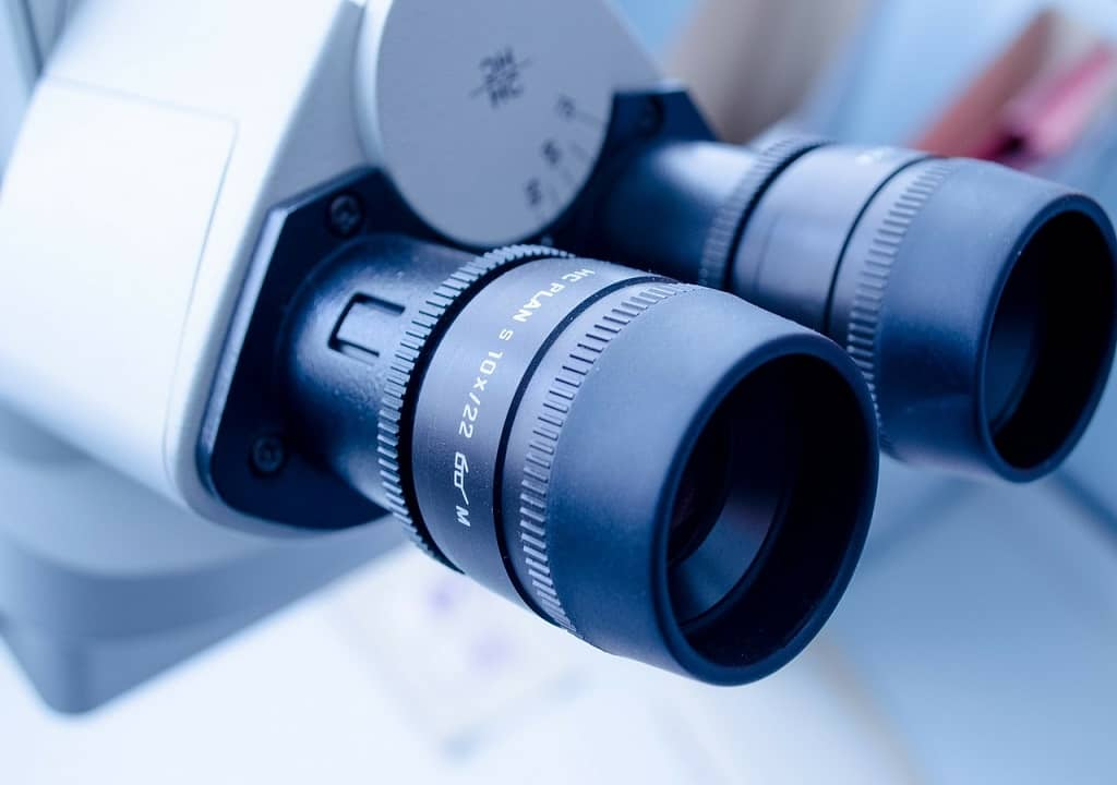 LABORATORY DIAGNOSIS OF STAPHYLOCOCCUS AUREUSNo ratings yet.