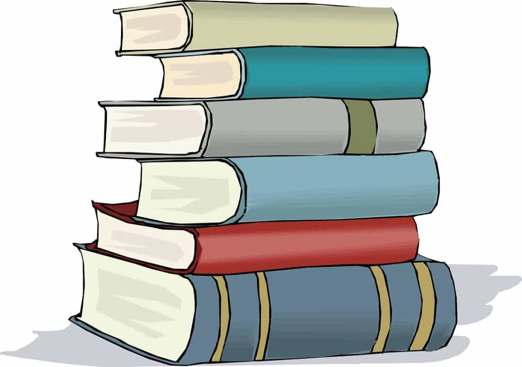 RECOMMENDED TEXTBOOKS - PRESCRIBED BOOKS - BEST BOOKS - MEDICAL BOOKS - BEST MEDICAL TEXTBOOKS