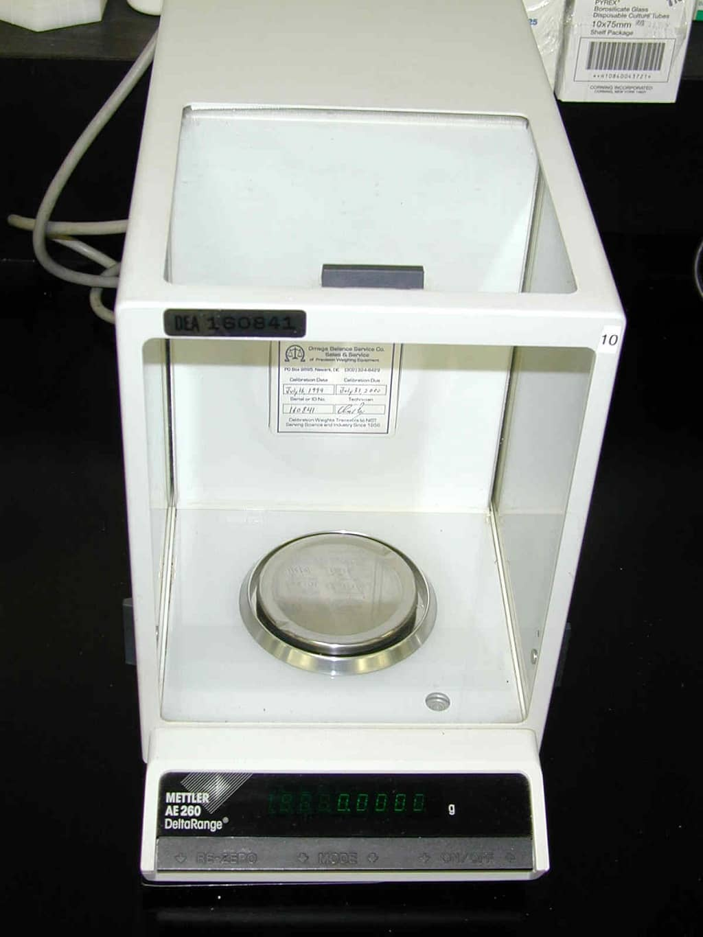 electronic balance - analytical balance - what is electronic balance - electronic weighing scale