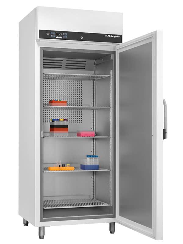 laboratory freezer - laboratory refrigeratory - feature of laboratory refrigerator - laboratory vs home refrigerator