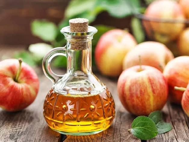 apple cider vinegar for brighter teeths - what to do for brighter teeths - how to get brighter teeths