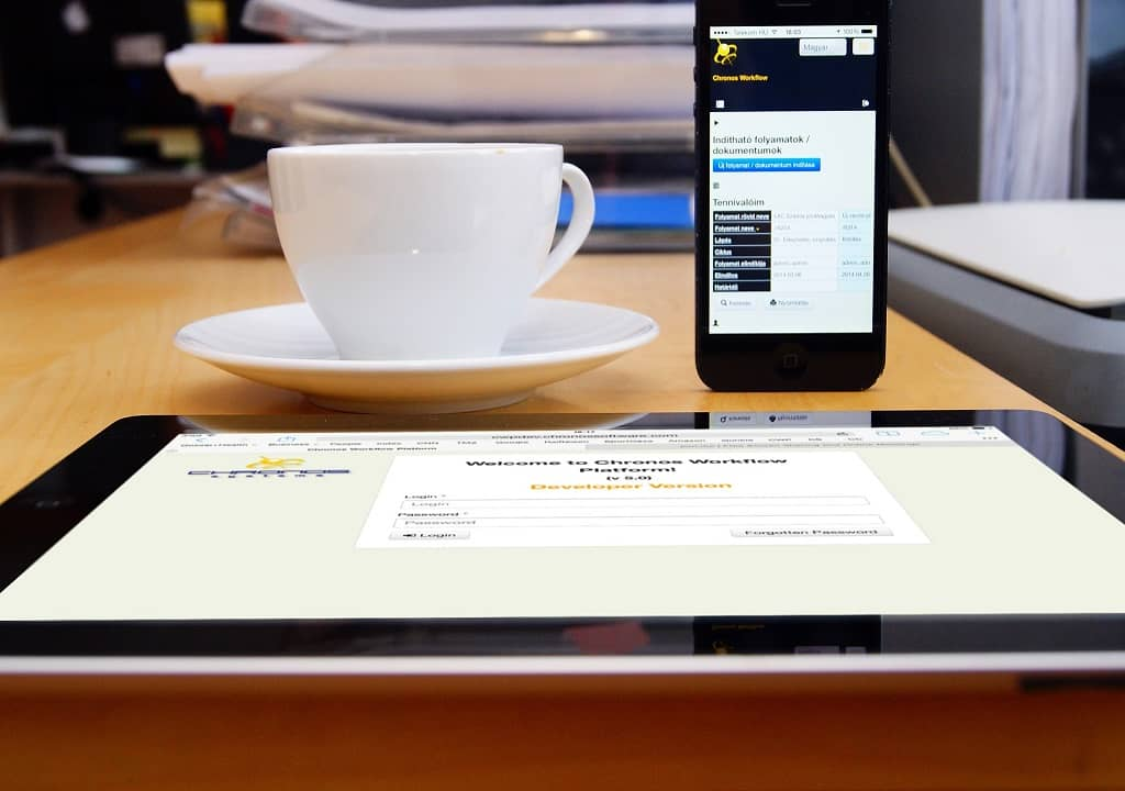 Benefits Of Paperless Billing To Your Practice And Customers - digital world - digitalization