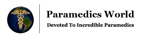 Paramedics World Logo V5