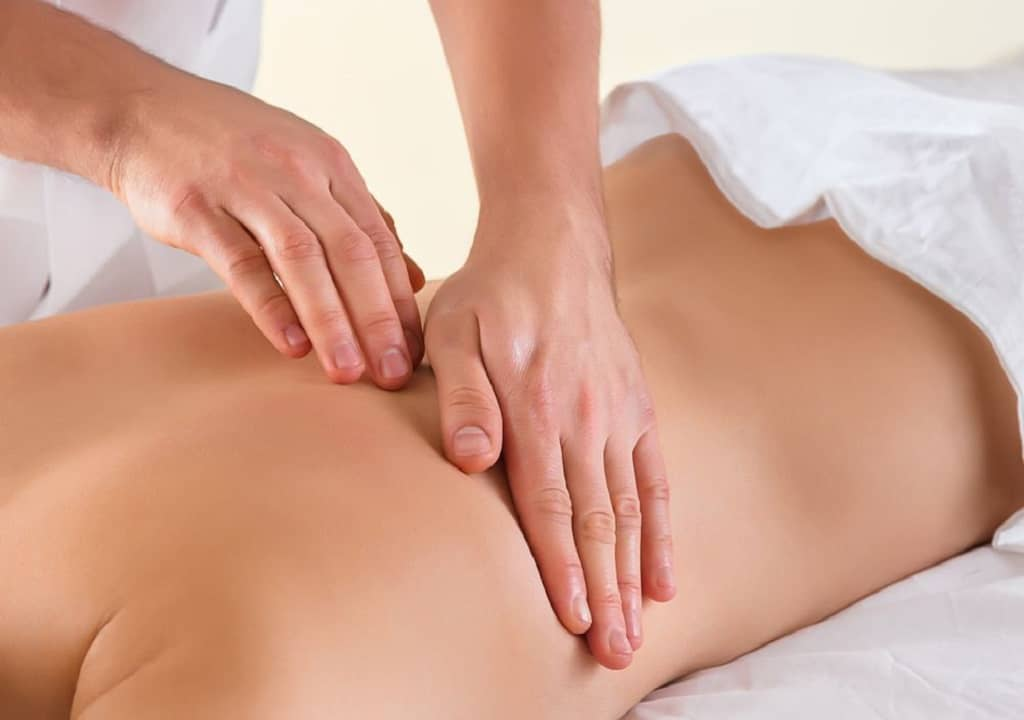 The Various Health Benefits of Remedial Massage - Benefits of massage