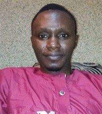 Prince-Adeolu-paramedics world contributor