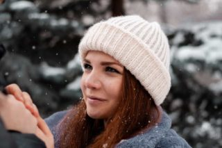 7 killer ways to Prepare your Hair and Skin for Winter