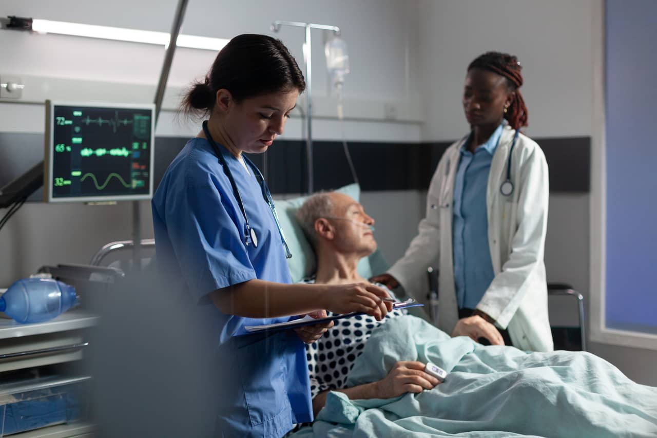 How will this change affect current Certified Clinical Medical Assistants